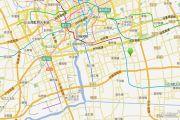 琉森公馆交通图