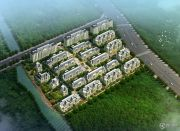 枫丹丽舍规划图
