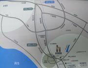 众和康园交通图