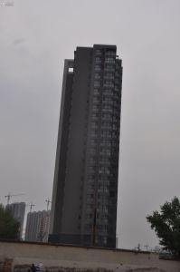 龙湾情怀(龙湾又一城)