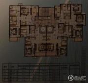 国惠村0室0厅0卫0平方米户型图