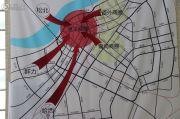 新商海规划图