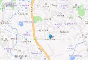 碧桂园・星荟交通图