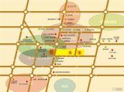 府前大街5频道交通图