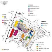山海城邦・马街摩尔城规划图