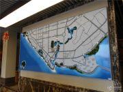 昊海梧桐规划图