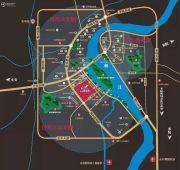 永州碧桂园交通图