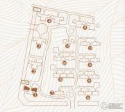 金色家园规划图