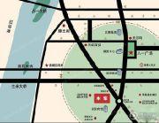 江铃瓦良格规划图