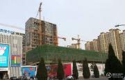 TOUCH悦城外景图