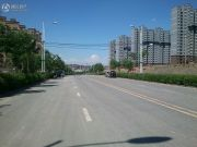 云岭青城颐园外景图