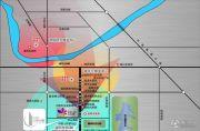 中环总部大厦规划图