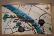 城置御水华庭交通图