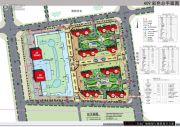 虎门万达广场规划图