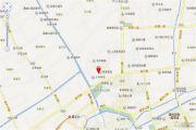 禹洲老城里交通图