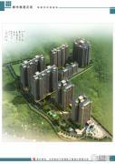 雅晟乾城规划图