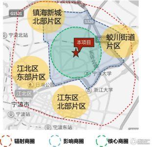 红星国际广场