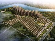 淄博碧桂园规划图