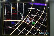 天盛・凤凰城规划图