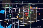 MOMA焕城交通图