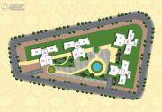 华夏阳光规划图