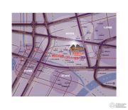 东亚新干线交通图