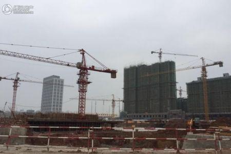 新宇盛世广场