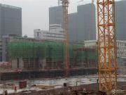 千禧城实景图