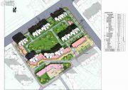 星悦城规划图