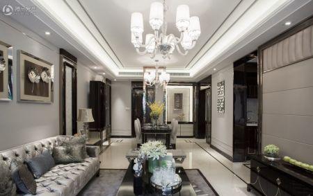 中大西郊半岛-楼盘详情-杭州腾讯房产