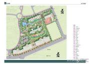 星湖湾规划图