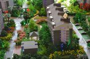 安联优悦城规划图