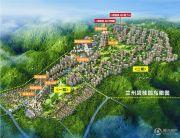 兰州碧桂园规划图