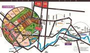 恩施国际商贸城规划图