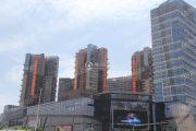 鼎盛广场外景图