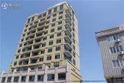 东辰商务大厦外景图