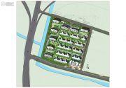 招商公园1872规划图