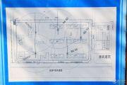 悦澜山规划图