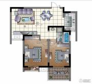 王子公馆0室0厅0卫0平方米户型图