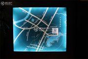 东湖天下交通图