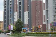 嘉惠红树湾外景图