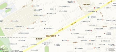 招商・一江�Z城
