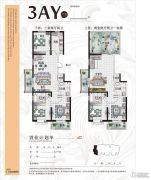 城南都市嘉园二期0室0厅0卫0平方米户型图