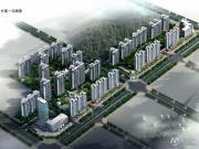 梓湖东城规划图