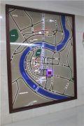 紫金江尚规划图