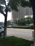 香樟公馆外景图
