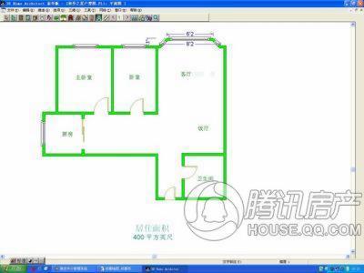 科华dds804电表接线图