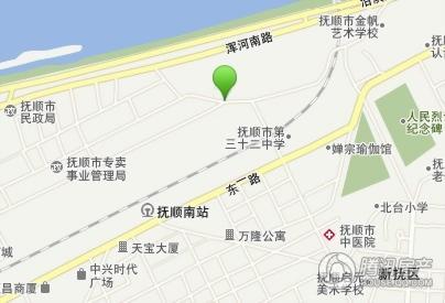 浙商・嘉苑