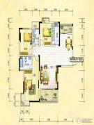 锦绣银湾0室0厅0卫0平方米户型图