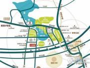 丰泽园交通图